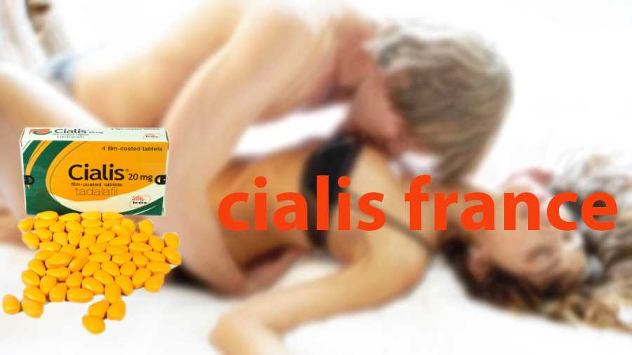 cialis france