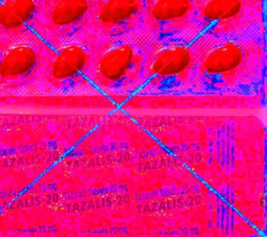 chloroquine online kopen