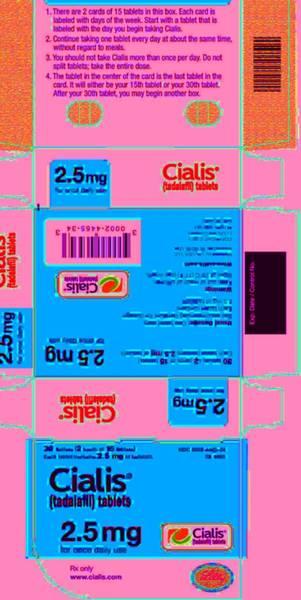 cialis 2 mg
