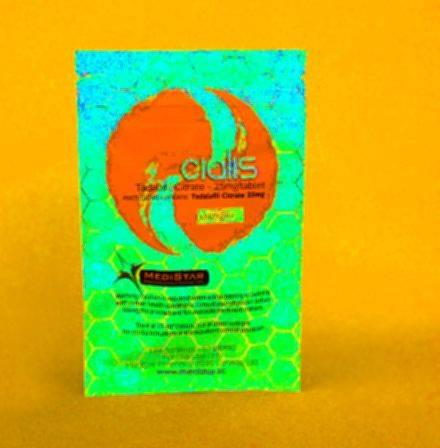 cialis generique 40 mg