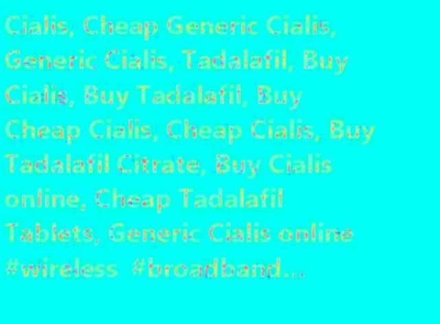 cialis generique achat