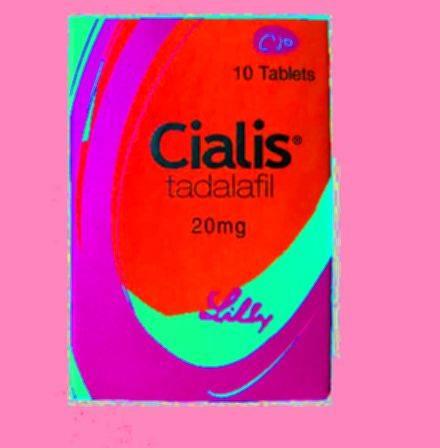 cialis prix en pharmacie belgique