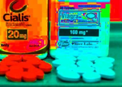 le cialis medicament