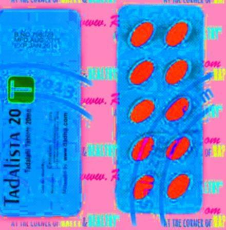 Cialis en pharmacie sans ordonnance
