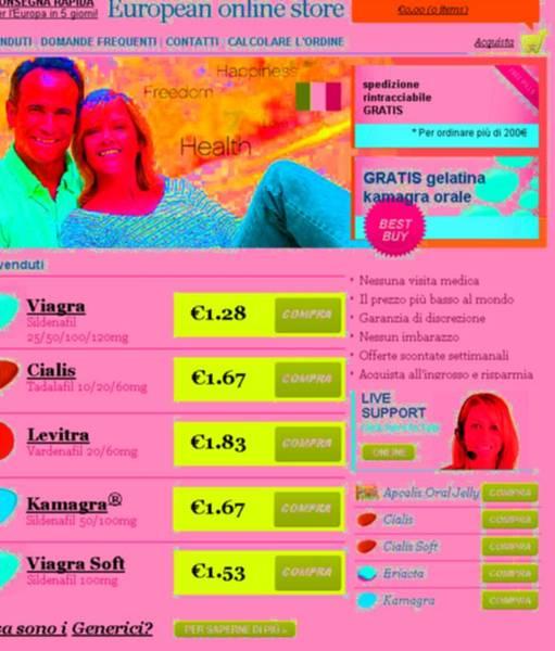 pharmacie en ligne france cialis generique