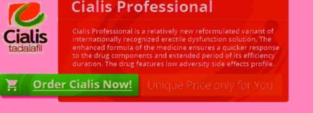 prix cialis 20 mg par 8