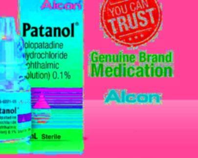 trust org acheter cialis france