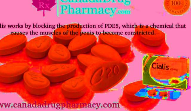vente cialis pharmacie