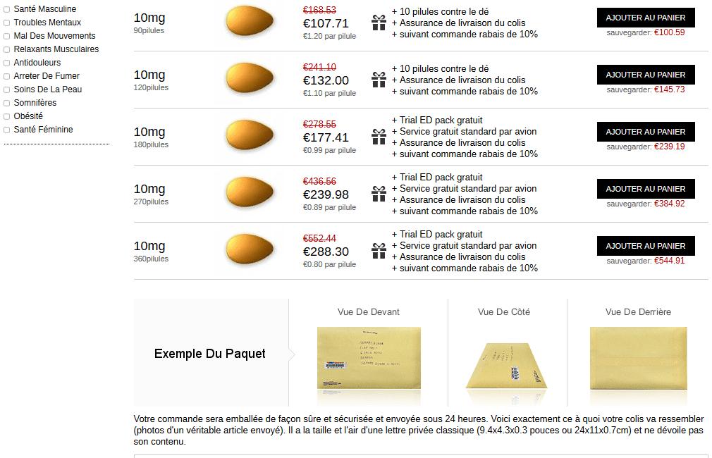 modafinil sun pharma vs hab pharma